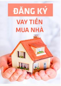 vay tiền nhanh mua nhà